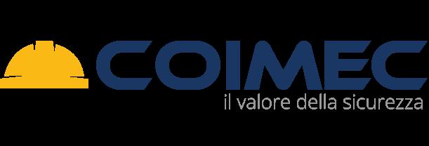 Coimec Linea Vita